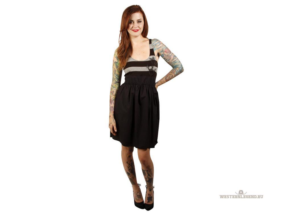 Купить платье, купить модное платье